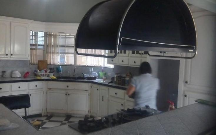 Foto de casa en venta en  258, rodriguez, reynosa, tamaulipas, 1025259 No. 11
