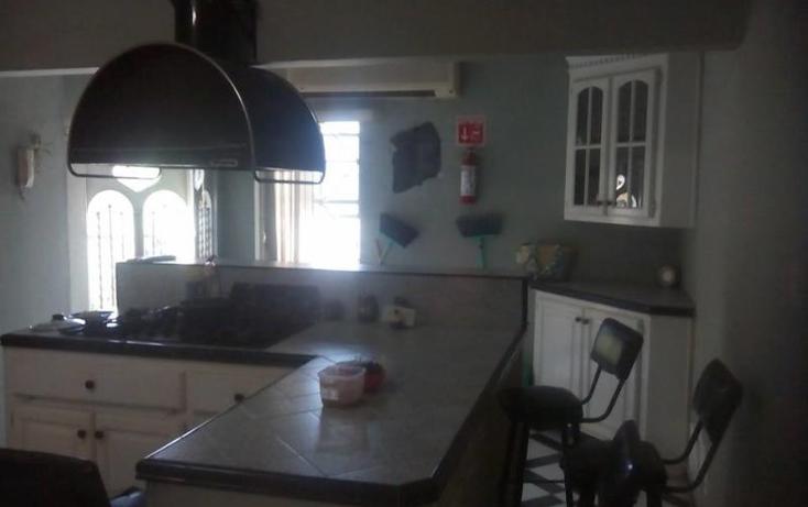 Foto de casa en venta en  258, rodriguez, reynosa, tamaulipas, 1025259 No. 13