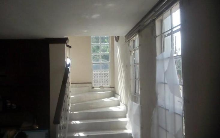 Foto de casa en venta en  258, rodriguez, reynosa, tamaulipas, 1025259 No. 14