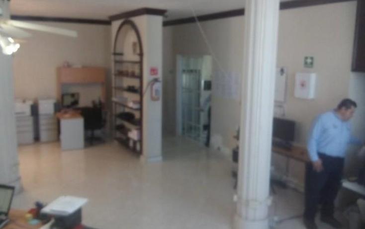 Foto de casa en venta en  258, rodriguez, reynosa, tamaulipas, 1025259 No. 15