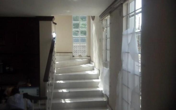 Foto de casa en venta en  258, rodriguez, reynosa, tamaulipas, 1025259 No. 17