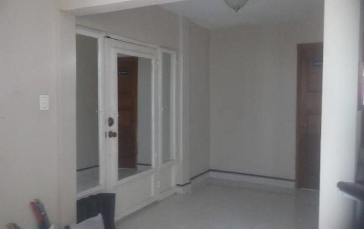 Foto de casa en venta en  258, rodriguez, reynosa, tamaulipas, 1025259 No. 18