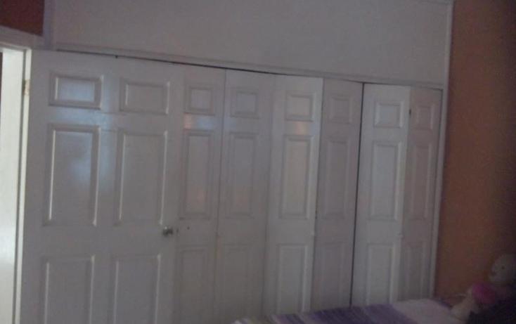 Foto de casa en venta en  258, rodriguez, reynosa, tamaulipas, 1025259 No. 21