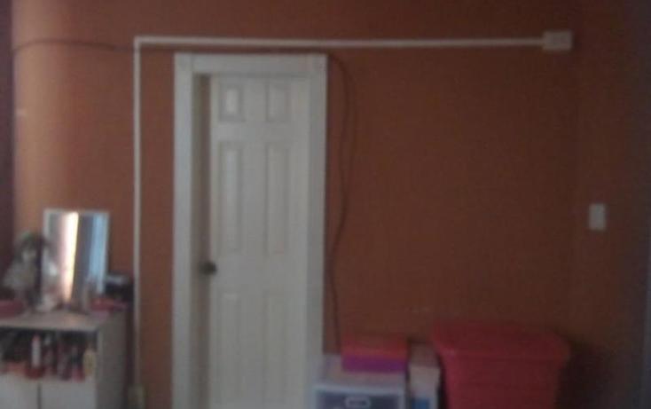 Foto de casa en venta en  258, rodriguez, reynosa, tamaulipas, 1025259 No. 24
