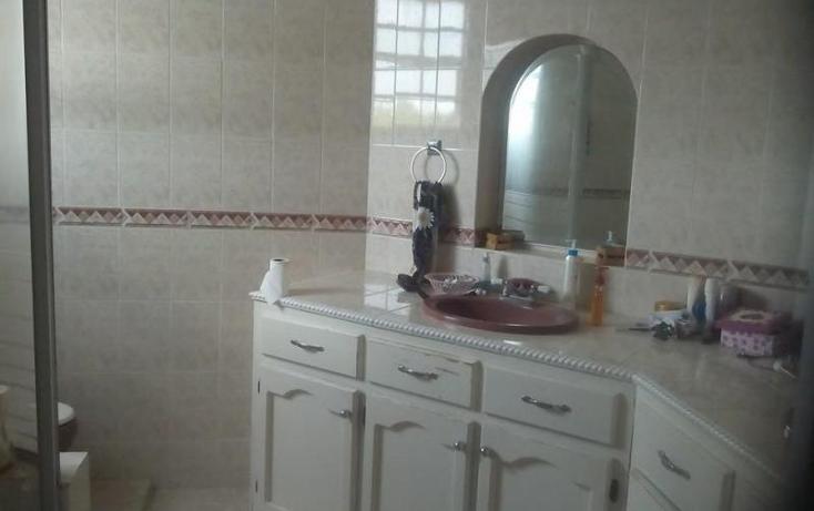 Foto de casa en venta en  258, rodriguez, reynosa, tamaulipas, 1025259 No. 27