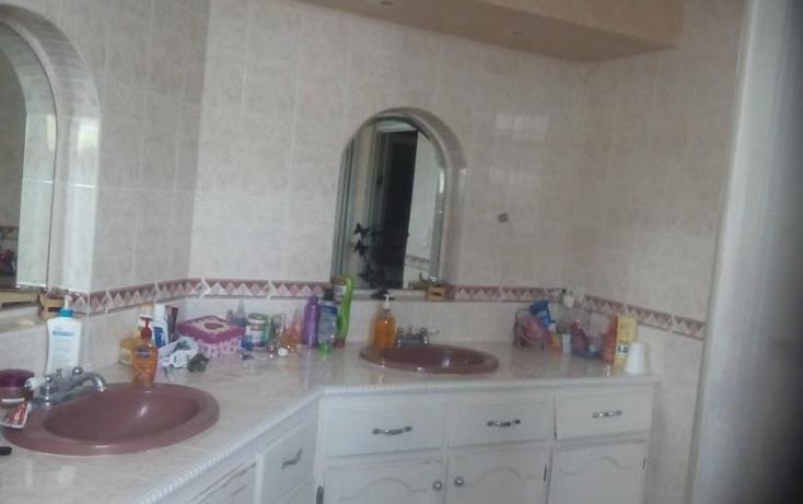 Foto de casa en venta en  258, rodriguez, reynosa, tamaulipas, 1025259 No. 29