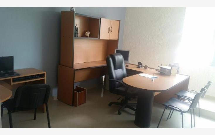 Foto de oficina en renta en  2583, bosques de la victoria, guadalajara, jalisco, 1601270 No. 02