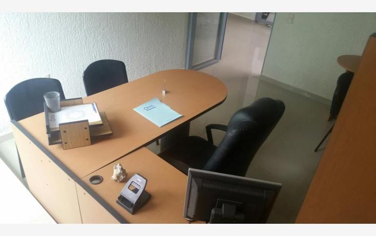 Foto de oficina en renta en  2583, bosques de la victoria, guadalajara, jalisco, 1601270 No. 03