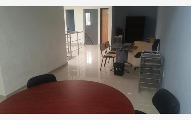 Foto de oficina en renta en  2583, bosques de la victoria, guadalajara, jalisco, 1601270 No. 04