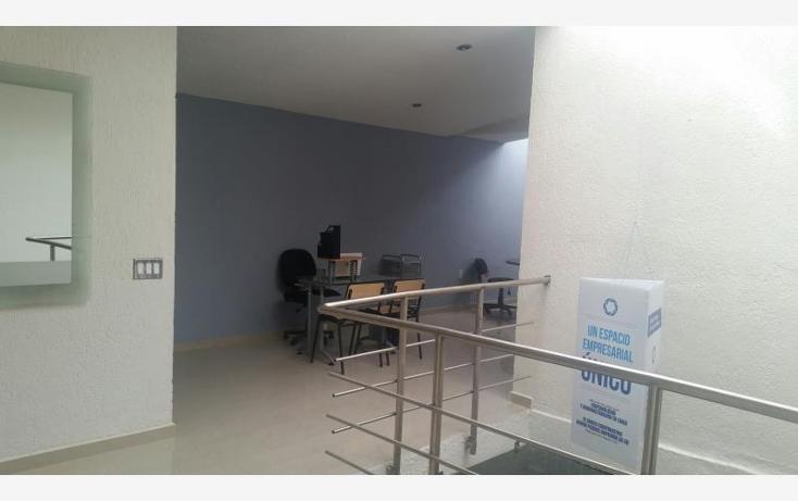 Foto de oficina en renta en  2583, bosques de la victoria, guadalajara, jalisco, 1601270 No. 05