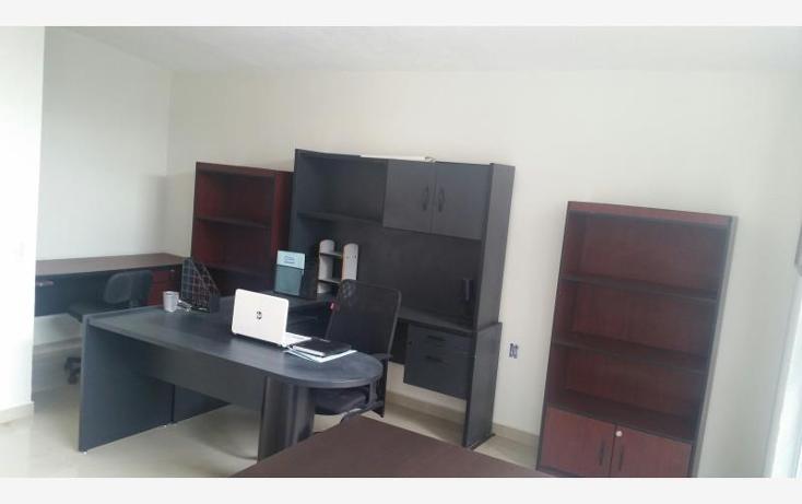 Foto de oficina en renta en  2583, bosques de la victoria, guadalajara, jalisco, 1601270 No. 06
