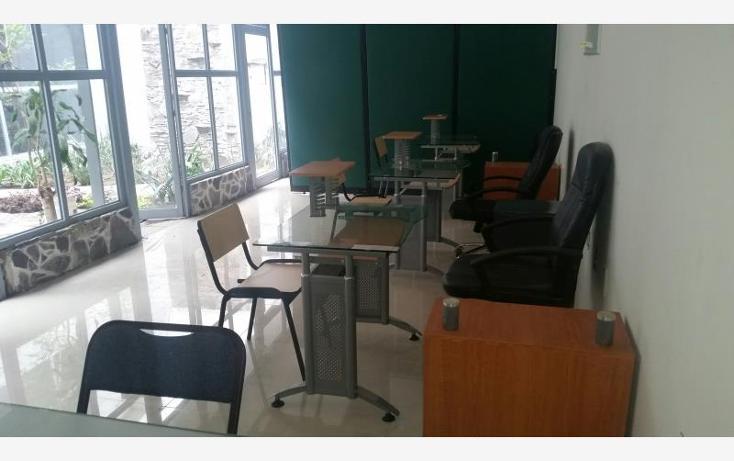 Foto de oficina en renta en  2583, bosques de la victoria, guadalajara, jalisco, 1601270 No. 07