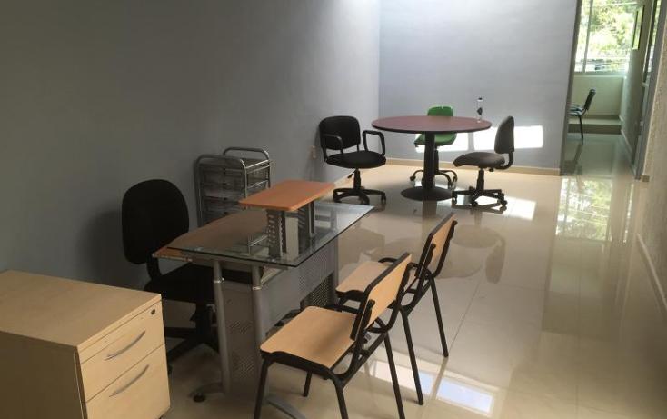 Foto de oficina en renta en  2583, bosques de la victoria, guadalajara, jalisco, 1601270 No. 09