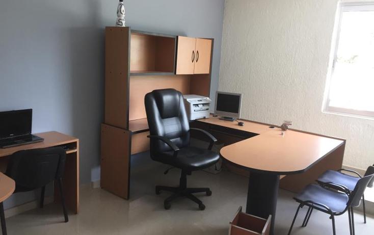 Foto de oficina en renta en  2583, bosques de la victoria, guadalajara, jalisco, 1601270 No. 10
