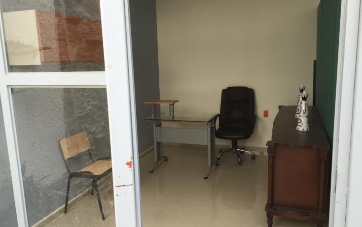 Foto de oficina en renta en  2583, bosques de la victoria, guadalajara, jalisco, 1601270 No. 11