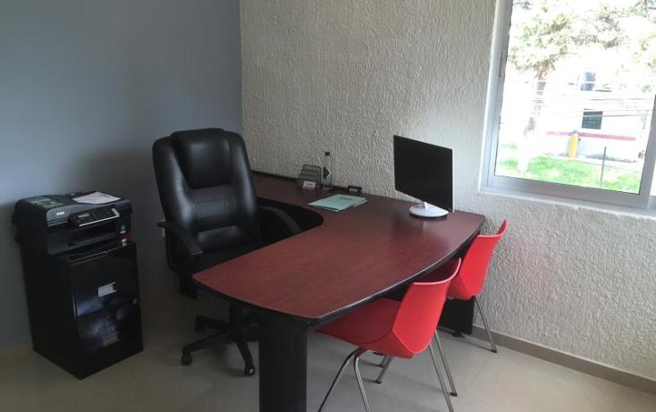 Foto de oficina en renta en  2583, bosques de la victoria, guadalajara, jalisco, 1601270 No. 13