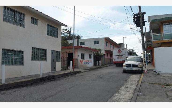 Foto de casa en venta en  2583, miguel hidalgo, veracruz, veracruz de ignacio de la llave, 1647060 No. 01
