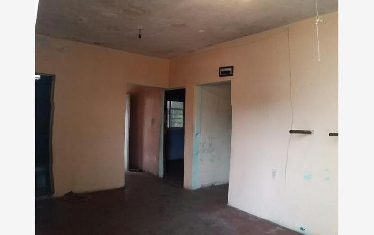 Foto de casa en venta en mariano arista 2583, miguel hidalgo, veracruz, veracruz de ignacio de la llave, 1647060 No. 03