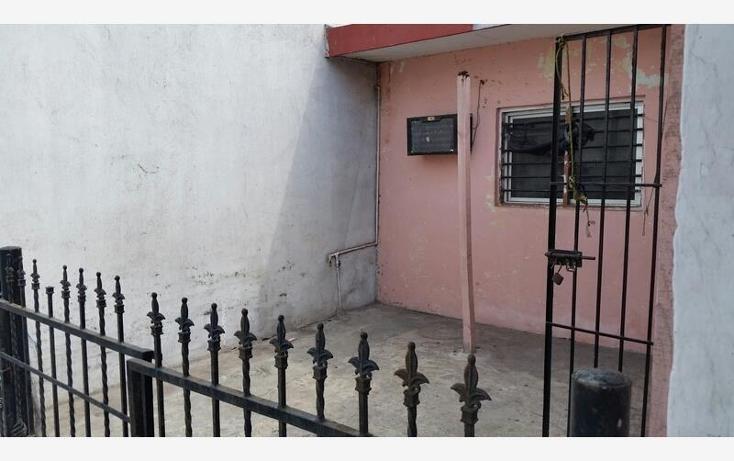 Foto de casa en venta en mariano arista 2583, miguel hidalgo, veracruz, veracruz de ignacio de la llave, 1647060 No. 04