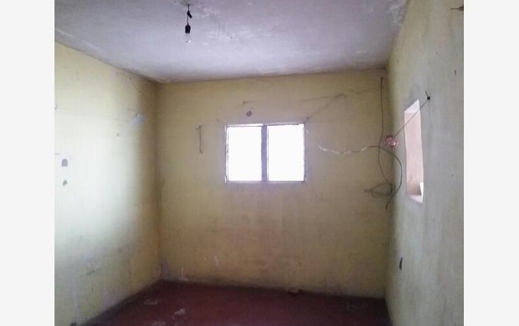 Foto de casa en venta en mariano arista 2583, miguel hidalgo, veracruz, veracruz de ignacio de la llave, 1647060 No. 05