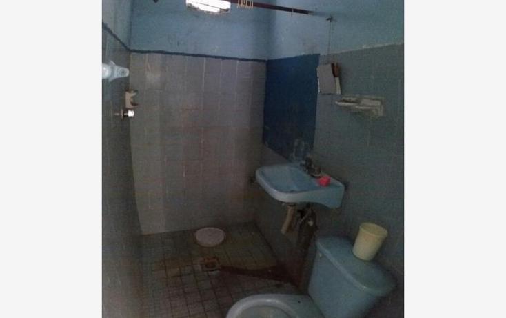 Foto de casa en venta en mariano arista 2583, miguel hidalgo, veracruz, veracruz de ignacio de la llave, 1647060 No. 06