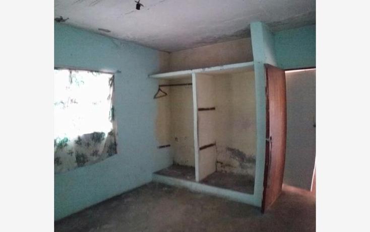 Foto de casa en venta en  2583, miguel hidalgo, veracruz, veracruz de ignacio de la llave, 1647060 No. 07