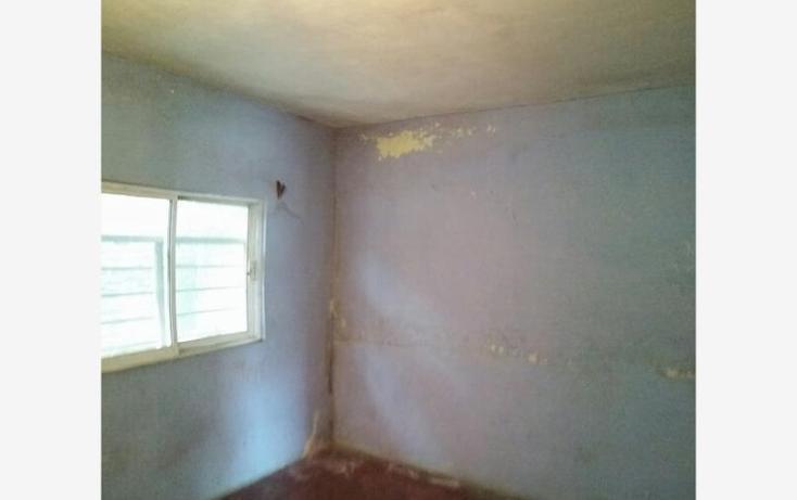 Foto de casa en venta en  2583, miguel hidalgo, veracruz, veracruz de ignacio de la llave, 1647060 No. 08
