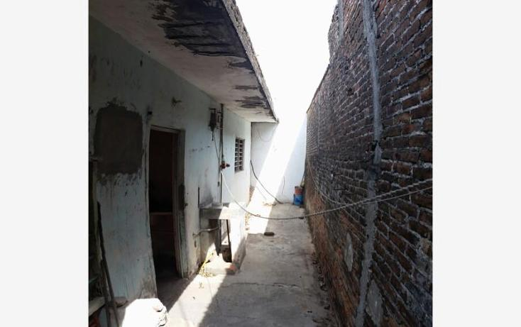 Foto de casa en venta en mariano arista 2583, miguel hidalgo, veracruz, veracruz de ignacio de la llave, 1647060 No. 09