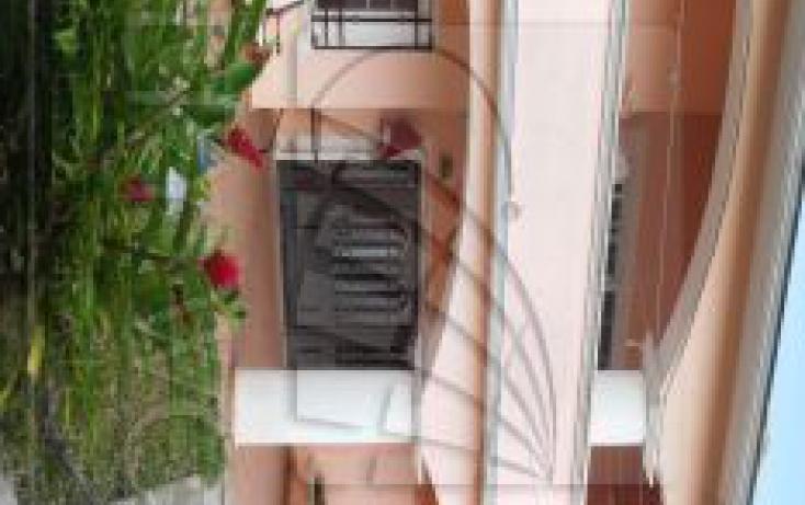 Foto de casa en renta en 258543, medellin y pigua 3a secc, centro, tabasco, 841499 no 01