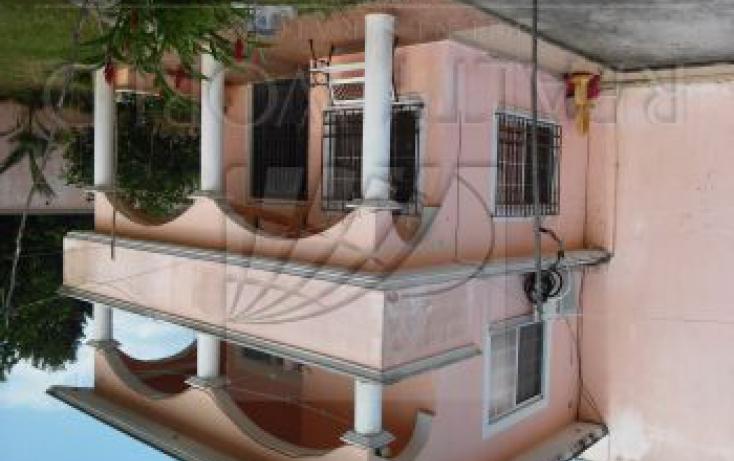 Foto de casa en renta en 258543, medellin y pigua 3a secc, centro, tabasco, 841499 no 02
