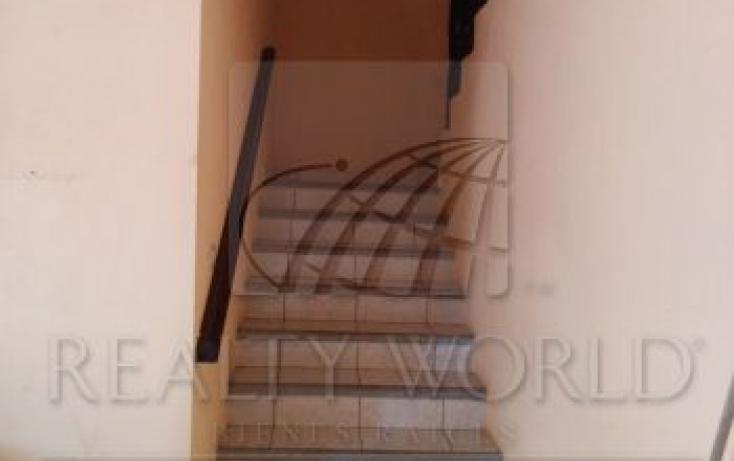 Foto de casa en renta en 258543, medellin y pigua 3a secc, centro, tabasco, 841499 no 03