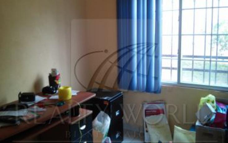 Foto de casa en renta en 258543, medellin y pigua 3a secc, centro, tabasco, 841499 no 04
