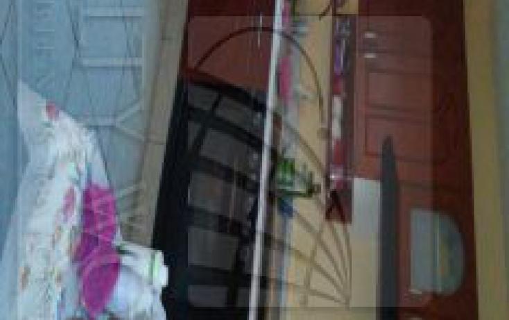 Foto de casa en renta en 258543, medellin y pigua 3a secc, centro, tabasco, 841499 no 05