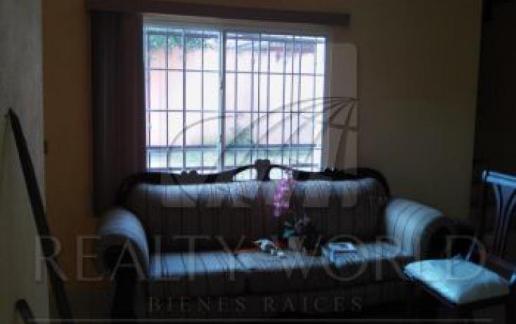 Foto de casa en renta en 258543, medellin y pigua 3a secc, centro, tabasco, 841499 no 06