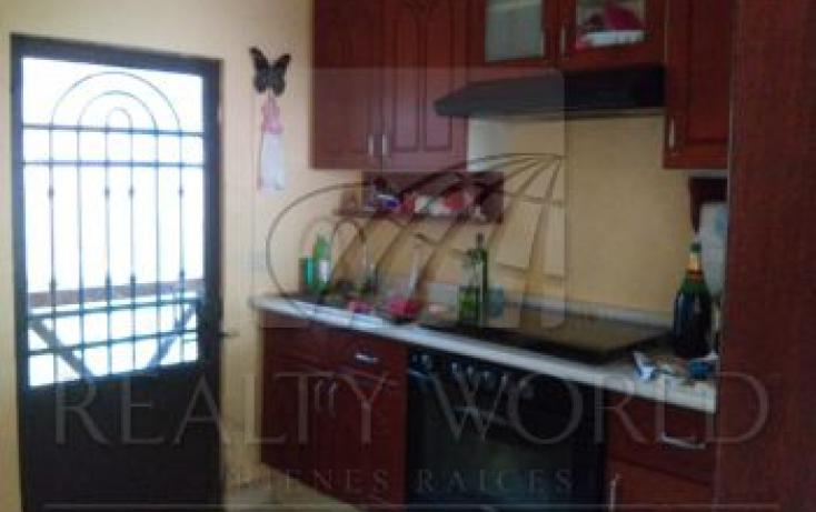 Foto de casa en renta en 258543, medellin y pigua 3a secc, centro, tabasco, 841499 no 07