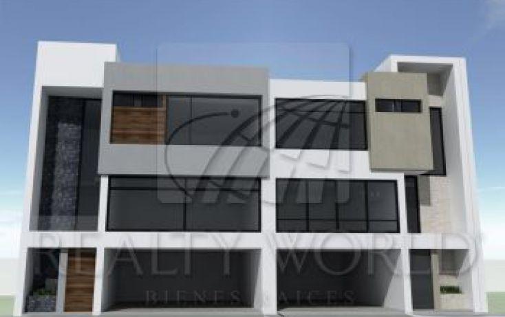 Foto de casa en venta en 259, cumbres elite 5 sector, monterrey, nuevo león, 1676710 no 01