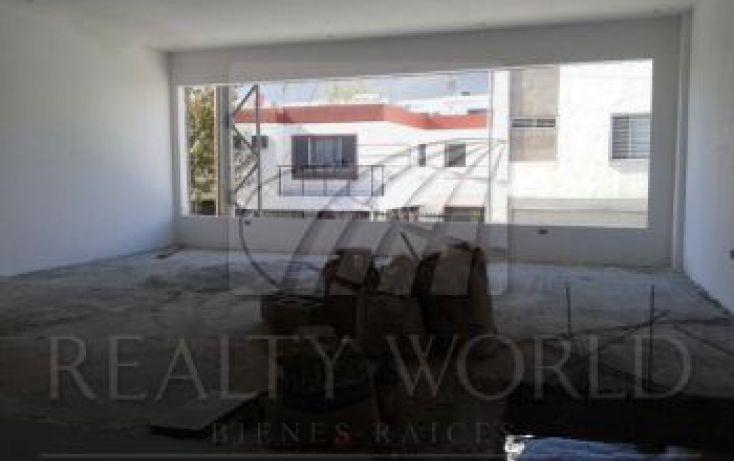Foto de casa en venta en 259, cumbres elite 5 sector, monterrey, nuevo león, 1676710 no 02