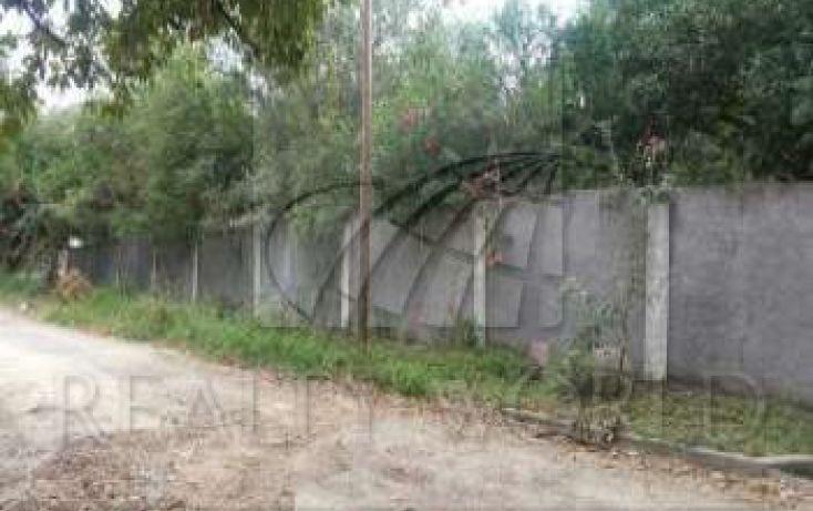 Foto de terreno habitacional en venta en 259, guadalupe la silla, guadalupe, nuevo león, 1737309 no 01