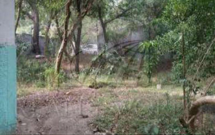 Foto de terreno habitacional en venta en 259, guadalupe la silla, guadalupe, nuevo león, 1737309 no 02