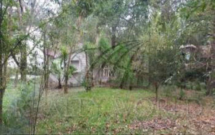Foto de terreno habitacional en venta en 259, guadalupe la silla, guadalupe, nuevo león, 1737309 no 03