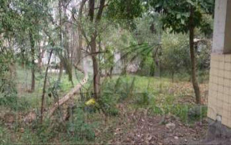 Foto de terreno habitacional en venta en 259, guadalupe la silla, guadalupe, nuevo león, 1737309 no 05