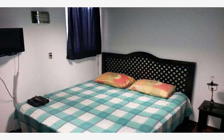 Foto de departamento en renta en  259, plan de ayala, tuxtla guti?rrez, chiapas, 1848998 No. 01