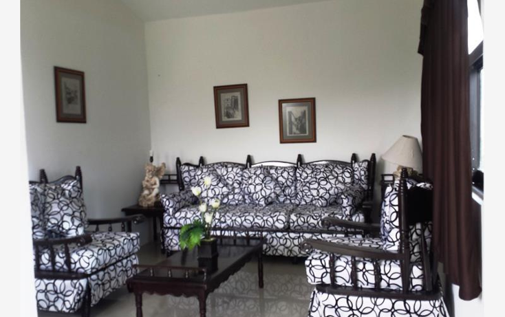 Foto de departamento en renta en  259, plan de ayala, tuxtla guti?rrez, chiapas, 1849514 No. 01