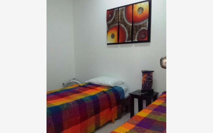 Foto de departamento en renta en  259, plan de ayala, tuxtla guti?rrez, chiapas, 1849514 No. 06
