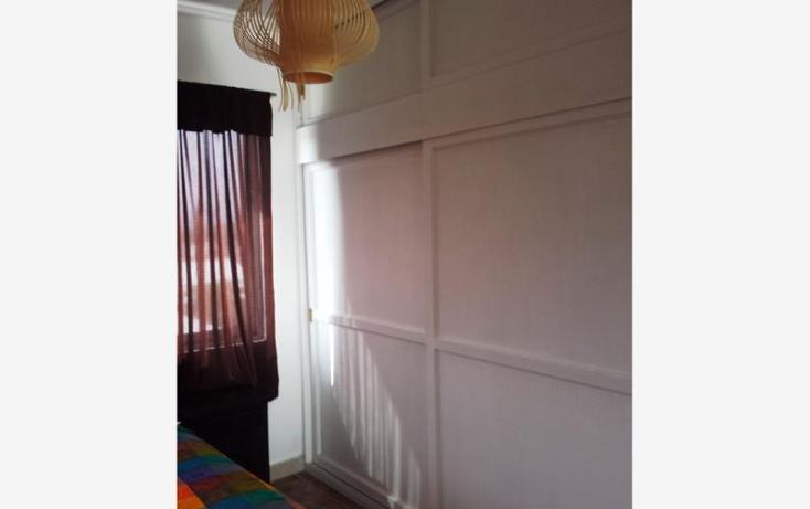 Foto de departamento en renta en  259, plan de ayala, tuxtla guti?rrez, chiapas, 1849514 No. 07
