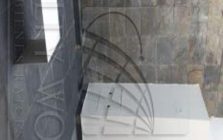 Foto de oficina en renta en 259, polanco v sección, miguel hidalgo, df, 1643800 no 02