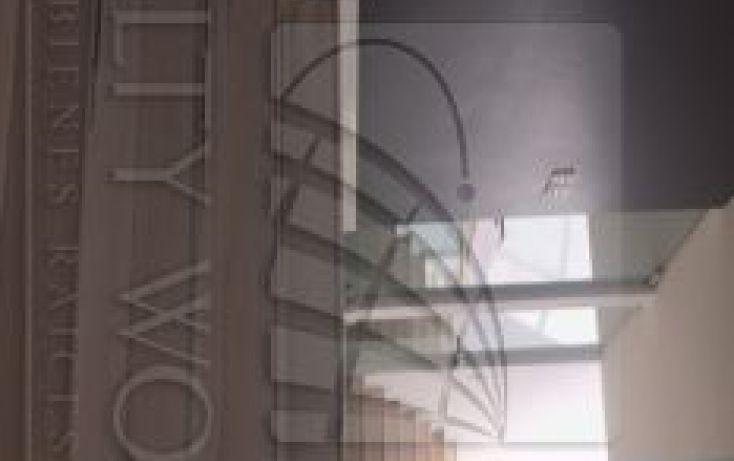 Foto de oficina en renta en 259, polanco v sección, miguel hidalgo, df, 1643800 no 05