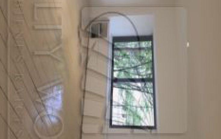 Foto de oficina en renta en 259, polanco v sección, miguel hidalgo, df, 1643800 no 06