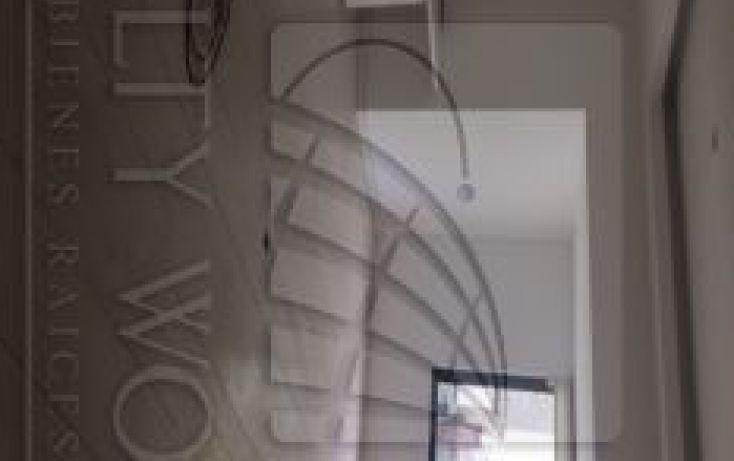 Foto de oficina en renta en 259, polanco v sección, miguel hidalgo, df, 1643800 no 07