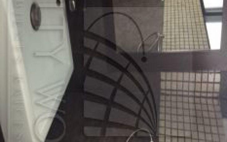 Foto de oficina en renta en 259, polanco v sección, miguel hidalgo, df, 1643800 no 09